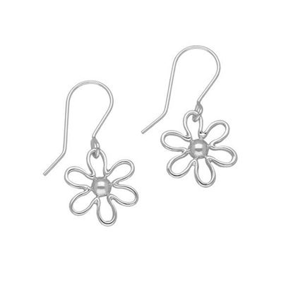 Ortak - E1385 Meira Earrings