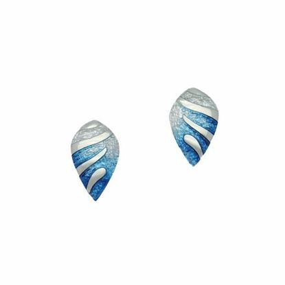 Ortak - EE408 Mirage Earrings (colour shown is Waterfall)