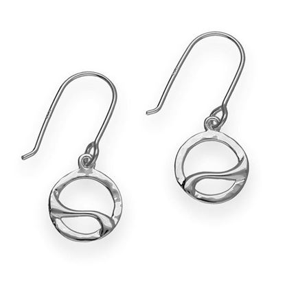 Ortak - E1675 Oslo Earrings