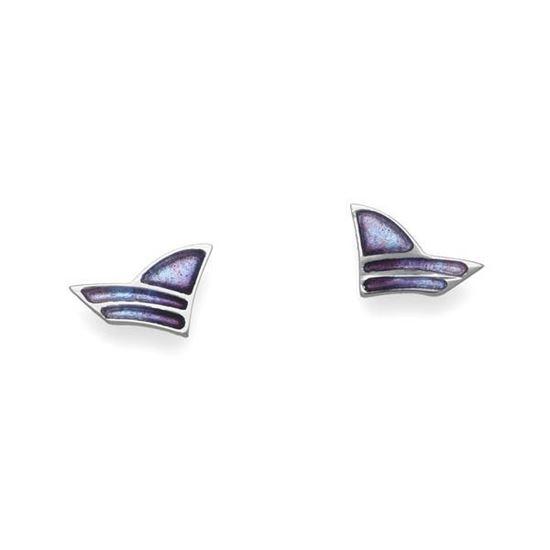Ortak - EE918 Pat Cheney Earrings