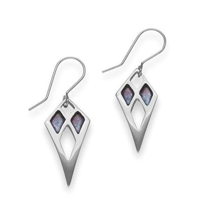 Ortak - EE790 Pat Cheney Earrings