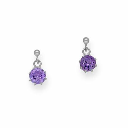 Ortak - CE7 Simply Stylish Earrings