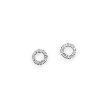 Ortak - E1449 True Earrings