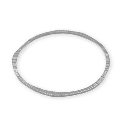 Ortak - BG149 True Bangle