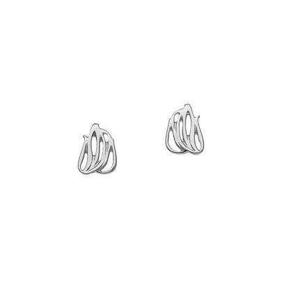 Ortak - E1712 Twiggy Earrings