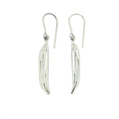 Ortak - E1714 Twiggy Earrings