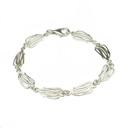 Ortak - BL481 Twiggy Bracelet