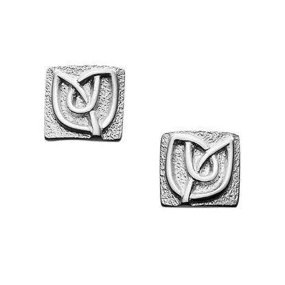 Ola Gorie - EAR-00112 Gael Earrings