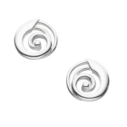 Ola Gorie - EAR-00220 Kells Earrings