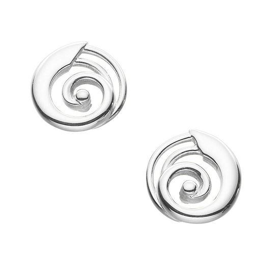 Ola Gorie - EAR-00220 Kells Earrings