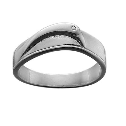 Ola Gorie - RNG-00219 Kells Bird Ring