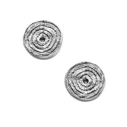 Ola Gorie - EAR-01088 Kilmartin Earrings