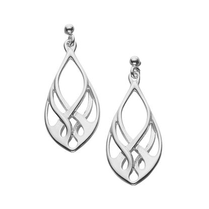 Ola Gorie - EAR-00817 Lomond Earrings