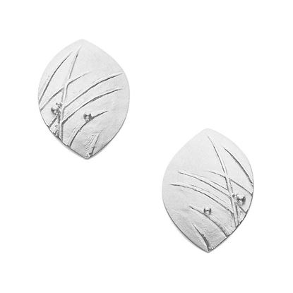 Ola Gorie - EAR-00125 Mistral Earrings