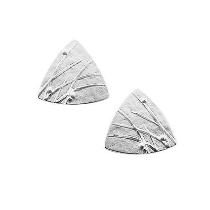 Ola Gorie - EAR-00128 Mistral Earrings