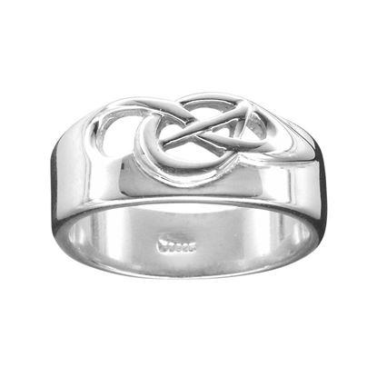 Ola Gorie - RNG-00414 Ninian Ring