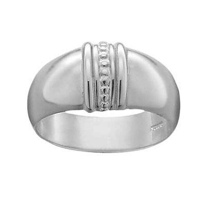 Ola Gorie - RNG-00829 Ola Ring