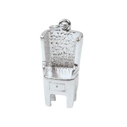 Ola Gorie - CHM-00475 Orkeny Chair Charm