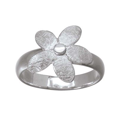 Ola Gorie - RNG-00142 Pure Ring