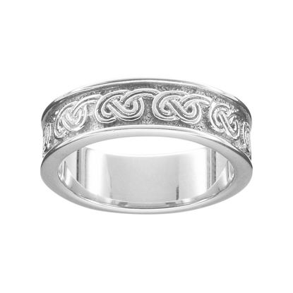 Ola Gorie - RNG-00407 Rackwick Ring