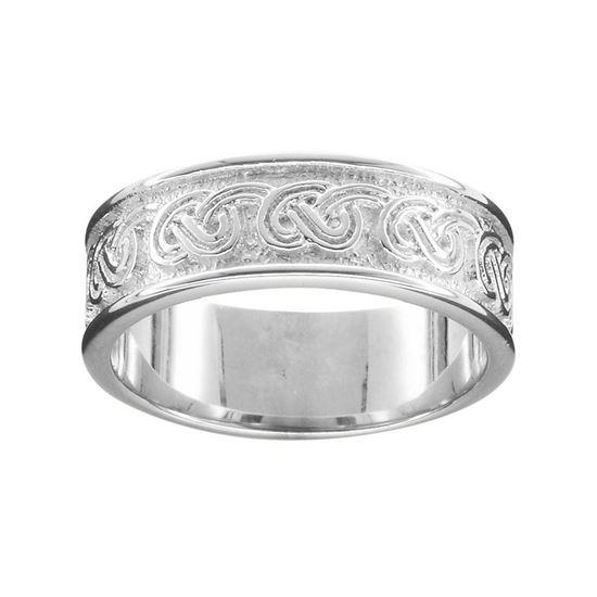 Ola Gorie - RNG-00410 Rackwick Ring