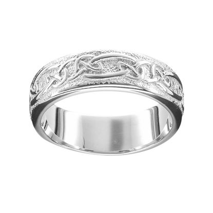 Ola Gorie - RNG-00413 Rona Ring