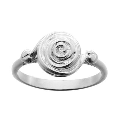 Ola Gorie - RNG-00905 Rose Ring