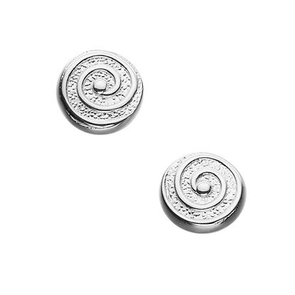 Ola Gorie - EAR-00465 Rysa Earrings