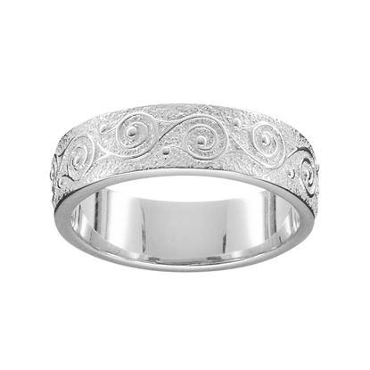 Ola Gorie - RNG-00422 Rysa Ring