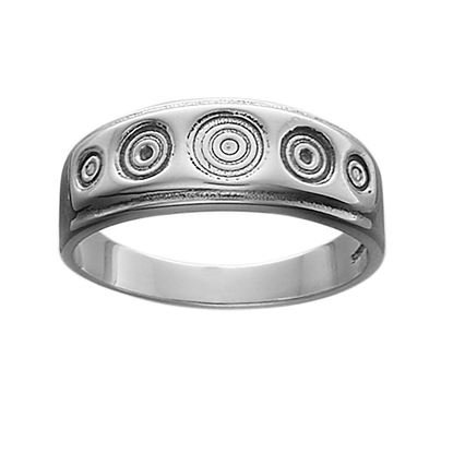 Ola Gorie - RNG-00233 Sanday Ring