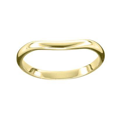 Ola Gorie - RNG-09Y-00851 Sirius Ring - Gold