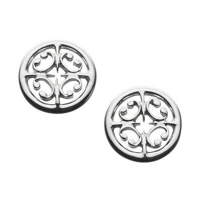 Ola Gorie - EAR-00371 St Magnus Earrings