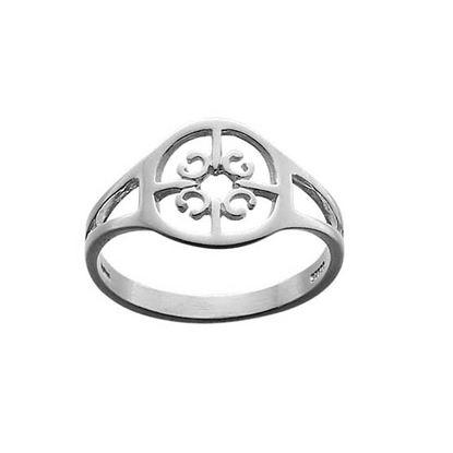 Ola Gorie - RNG-00209 St Magnus Ring