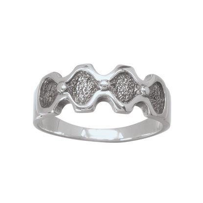 Ola Gorie - RNG-00218 Westray Ring