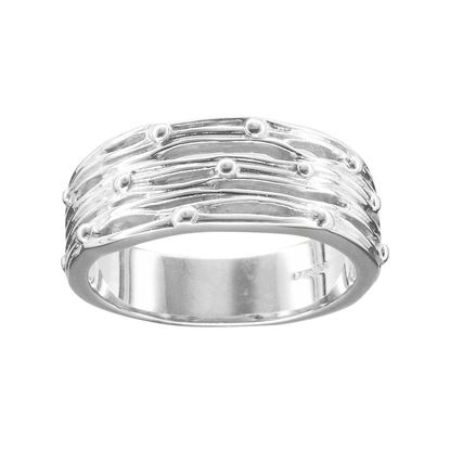 Ola Gorie - RNG-00903 Willow Ring