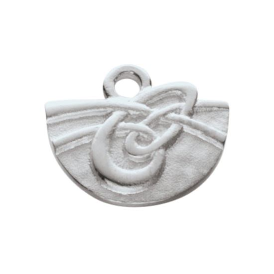 Ola Gorie - CHM-00122 Aikerness Charm