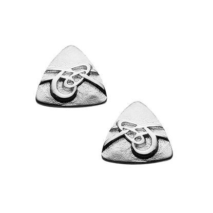 Ola Gorie - EAR-01032 Aikerness Earrings