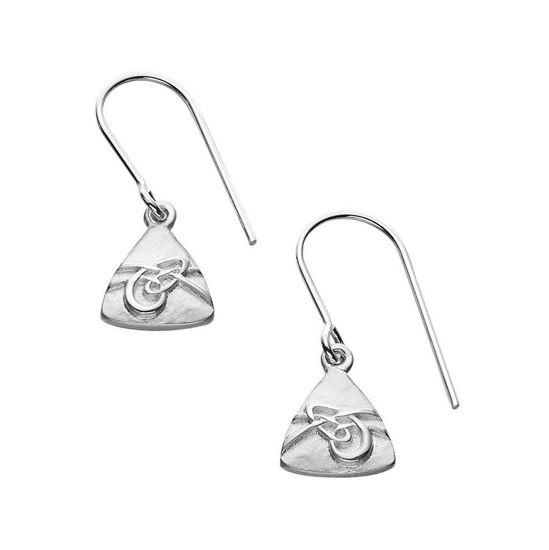 Ola Gorie - EAR-01033 Aikerness Earrings