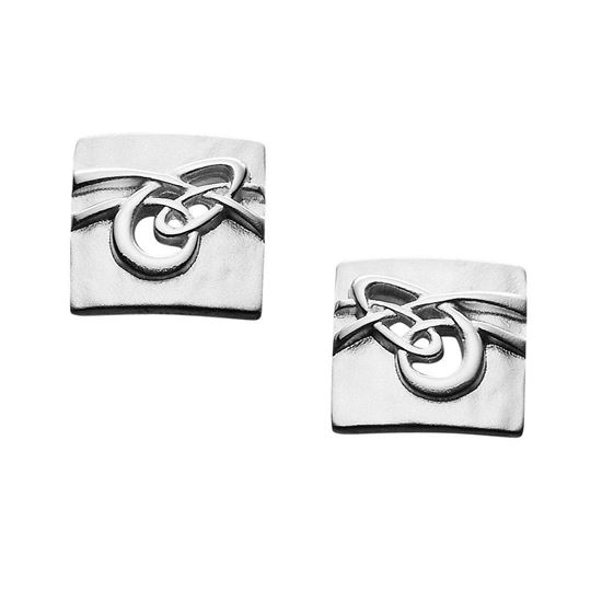 Ola Gorie - EAR-01031 Aikerness Earrings
