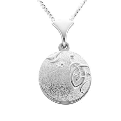Ola Gorie - PDT-01084 Aikerness Locket