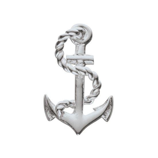 Ola Gorie - CHM-00484 Anchor Charm