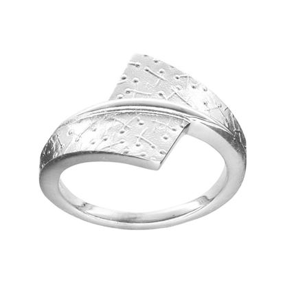 Ola Gorie - RNG-00891 Breeze Ring