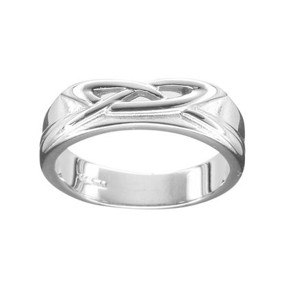Ola Gorie - RNG-00770 Carron Ring