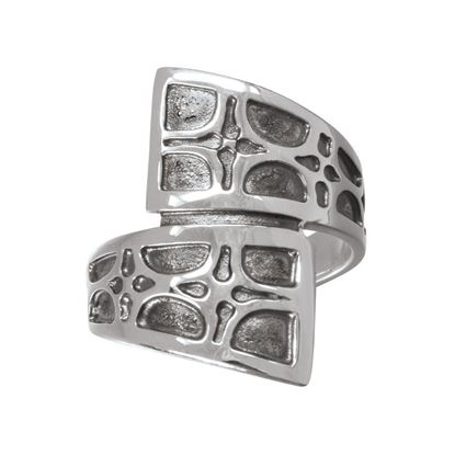 Ola Gorie - RNG-00082 Castleyards Ring