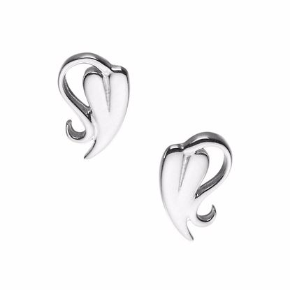 Ola Gorie - EAR-00809 Cecily Earrings