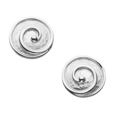 Ola Gorie - EAR-00841 Breckness Earrings