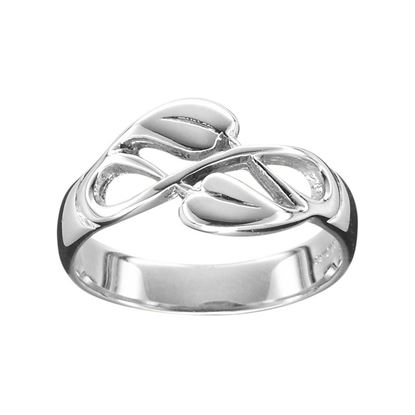 Ola Gorie - RNG-00826 Cecily Ring