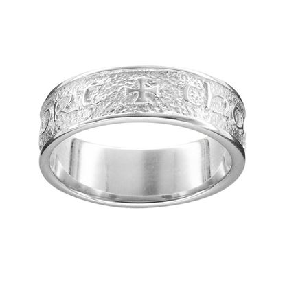 Ola Gorie - RNG-00409 Eilean Donan Ring