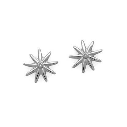 Ortak - CE434 Daisy Earrings