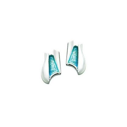Sheila Fleet - EE0118 Headlands Earrings